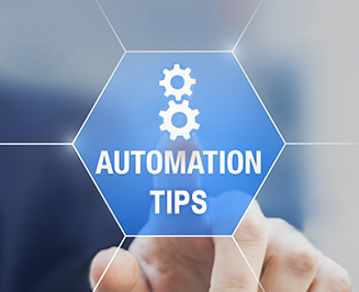 8 Test Automation Tips